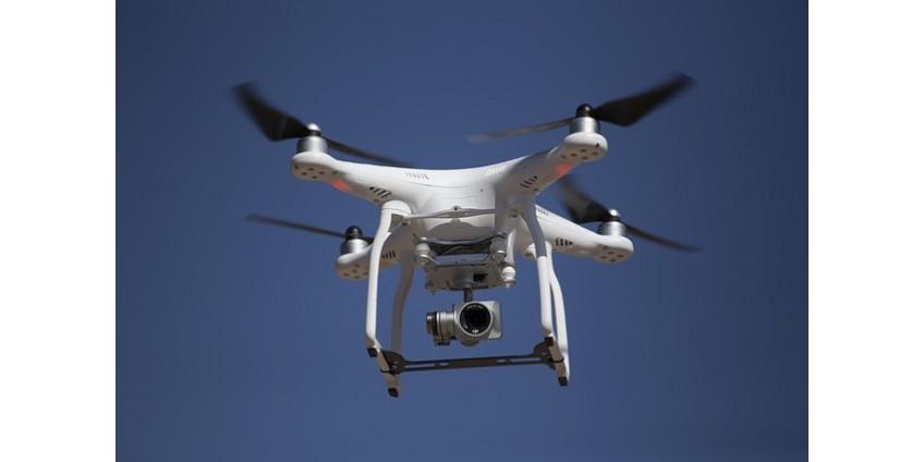 Milyen kamerás drónt válasszunk a közép árkategóriában?