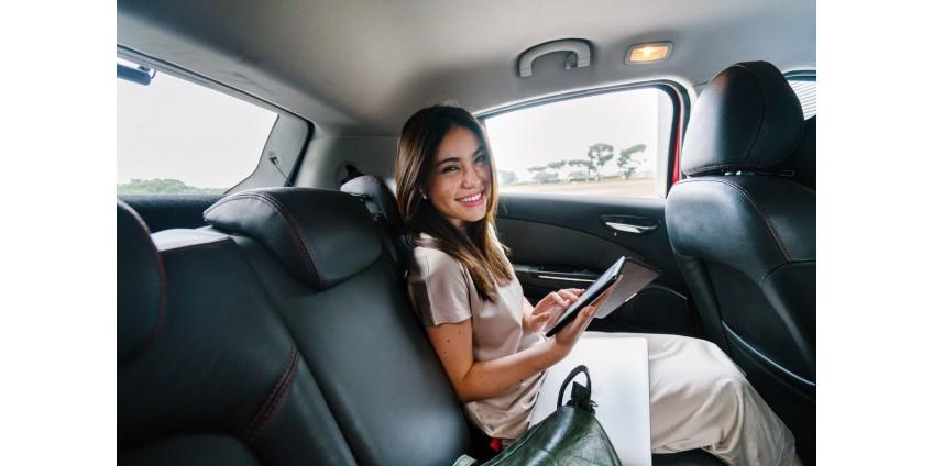 Ülésfűtés utólag beszerelve az autóba olcsóbb, mint a gyári!