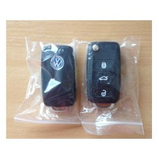 VW, Volkswagen Pendrive 8GB