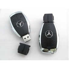 Mercedes pendrive 8GB