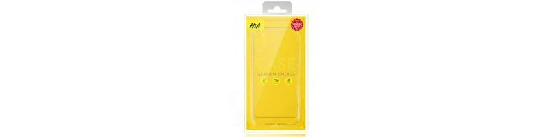 Ultra vékony, ultra slim, TPU átlátszó szilikon tok iPhone XS MAX telefonhoz
