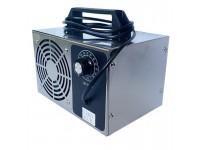 BestE 28 g/h Hordozható ózongenerátor, ozone generátor, levegőtisztító készülék időkapcsolóval 220V 110W