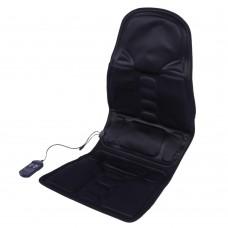 TRB ülésfűtés autóba és fotelre szerelhető (masszázs és fűtés)