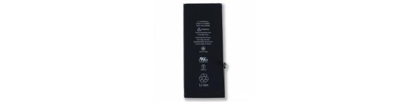 iPhone 7 akksi, akku, akkuumlátor, akkumlátor, akkumulátor, telep prémium minőségű 1960mAh