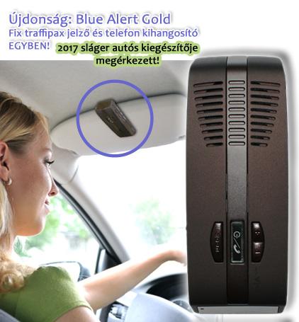 blue-alert-gold.jpg